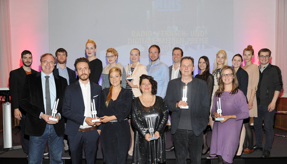 http://riasberlin.org/wp-content/uploads/MAIN/Awards/2016/16-Awards-06.jpg