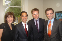 http://riasberlin.org/wp-content/uploads/MAIN/News/09-Texas60.jpg