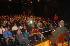 http://riasberlin.org/wp-content/uploads/MEDIA_2009/21_November_9_2009/09-Texas21.jpg