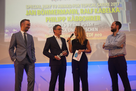 http://riasberlin.org/wp-content/uploads/MEDIA_2017/111_June_13_2017/17-Awards-66.jpg