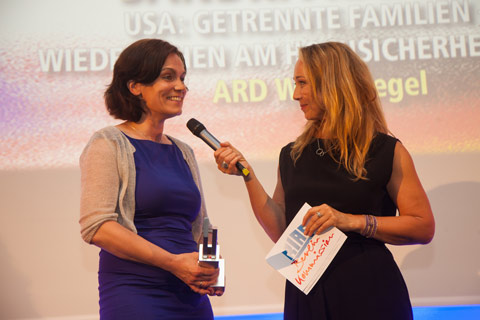 http://riasberlin.org/wp-content/uploads/MEDIA_2017/111_June_13_2017/17-awards-29.jpg