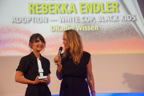 http://riasberlin.org/wp-content/uploads/MEDIA_2017/111_June_13_2017/17-awards-33.jpg