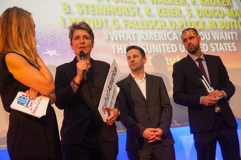 http://riasberlin.org/wp-content/uploads/MEDIA_2017/111_June_13_2017/17-awards-37.jpg