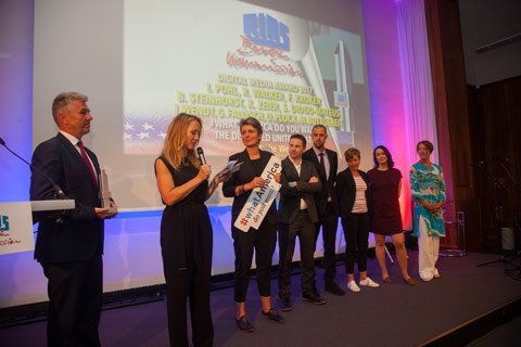 http://riasberlin.org/wp-content/uploads/MEDIA_2017/111_June_13_2017/17-awards-38.jpg